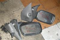 Retrovizori za Fiat Punto