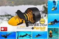 Sports Shop Albania  - Water Sports / All Sport
