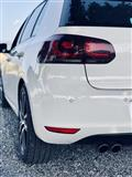 Golf 6 2.0tdi Highline(GTD)