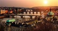 PRAG – FESTIVAL PIVA