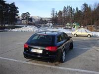 Audi A6 2.0 TDI -06