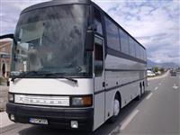 Autobus SETRA s 215 HDH