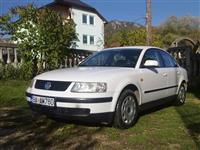 VW Passat 1.8 -97