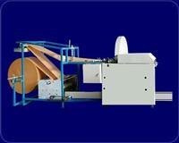 Masina za proizvodnju papirnih kesa