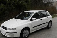 Fiat Stilo 16 v -03