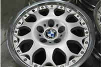 17 BMW Style 80 DVODIJELNE