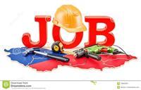 Želite da radite u Češkoj. Pozovite nas.