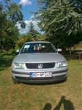 VW Passat  1.9 tdi (82 kw) -97