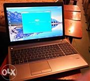 Laptop HP 4545s