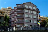 Villa 26 app, 2 trosob.stana,200m2 ostali prostor