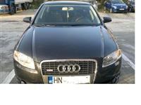 Audi  A4 S4 S-line -05