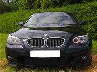 BMW 550i Sport  Edition -08