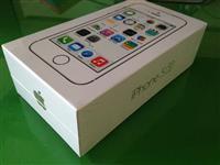 Apple iPhone 5s 32 gb