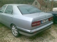Lancia Kappa -97