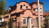 Kuća  od 350 m2 u centru KRUŠEVCA