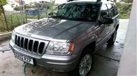 Jeep Grand Cherokee -02