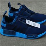 Adidas NMD 41-46