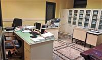 Kancelarijski prostor 50 m2 na Trgu Nezavisnosti