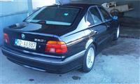 Bmw 520i -97