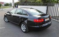 Audi A6 tdi -11