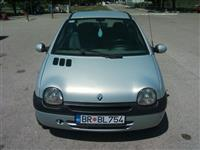 Renault Twingo 1.2 expression -04