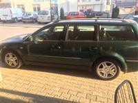 VW PASSAT 1,9 -00