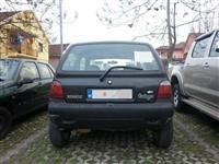 Renault Twingo -94