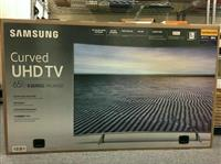 brand new TV42 inchis buy 2 get 1 free