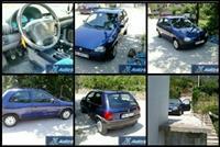 Opel Corsa -95