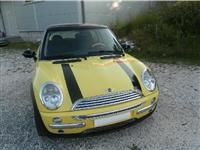 Mini Cooper -04
