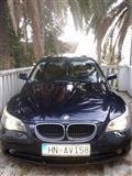 BMW 530I -04