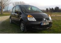 Renault Modus 1.2 16V