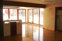 Lux penthouse 160 m2