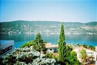 Smestaj Vella u Herceg Novi