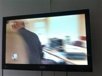 DSM Led TV LED2400FHD