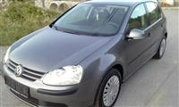 VW Golf 5 1.9 66 kw -04