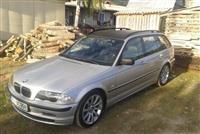 BMW - 323