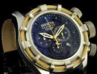 Najpovoljnije cijene originalnih satova