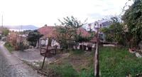 Kuca od 80m2  u Tivat, Kava