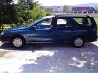 Renault Laguna -97