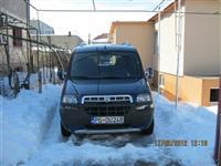 Fiat Doblo JTD malibu dizel -03
