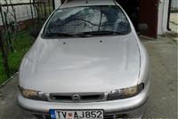 Fiat  Marea vikend -02