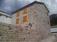 Ekskluzivna kuca povrsine 156 m2 Skocidjevojka