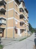 Stan od 64m2 u Mojkovac