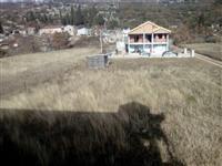 Hitno plac Podgorica