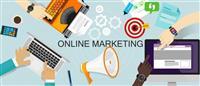 Posao budućnosti-online marketing