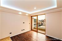 Apartman od 31m2 U sklopu Kompleks