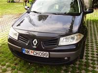 Renault Megane karavan automatik