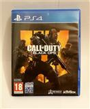 Call of Duty Black: Ops 4 igrica za ps4