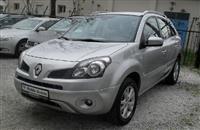 Renault Koleos dci -11